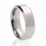 beveled-tungsten-mens-wedding-ring