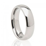 classic-dome-tungsten-mens-wedding-ring_2105914008