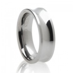 concave-tungsten-mens-wedding-ring
