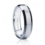 matte-beveled-white-tungsten-6mm-mens-wedding-ring
