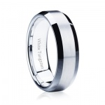 matte-beveled-white-tungsten-7mm-mens-wedding-ring