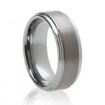 matte-tungsten-mens-wedding-ring