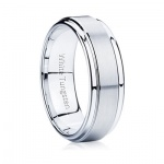matte-white-tungsten-6mm-mens-wedding-ring