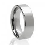 pipecut-tungsten-mens-wedding-ring