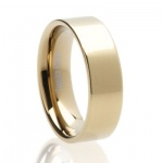 pipecut-zirco-tungsten-mens-wedding-ring