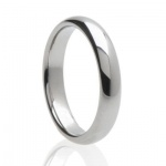 thin-dome-tungsten-mens-wedding-ring