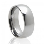 wide-dome-tungsten-mens-wedding-ring