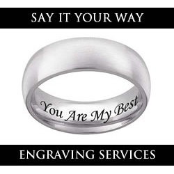 engraving-services