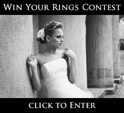 Win Your Rings Contest